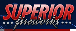 Superior Fireworks - Retail